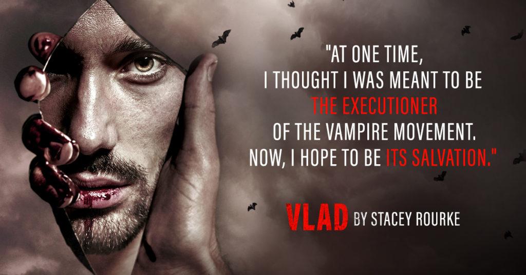 Vlad Promo